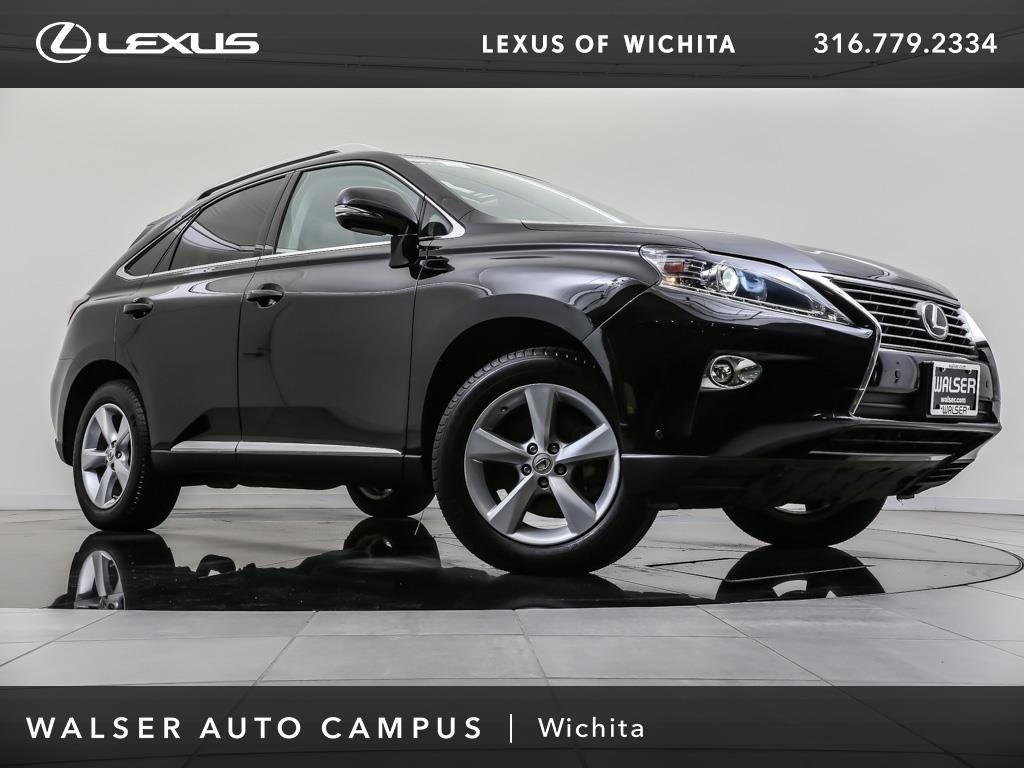 guys in inventory rx super owned pre lexus wichita wheel car front drive suv