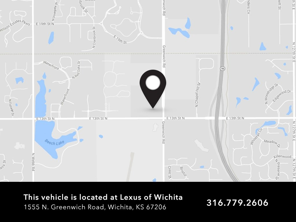 New 2018 Lexus Rx 350 Sport Utility In Wichita 54aa885n Walser Ford Explorer Fuse Box Diagram 2012 Prius Auto Campus