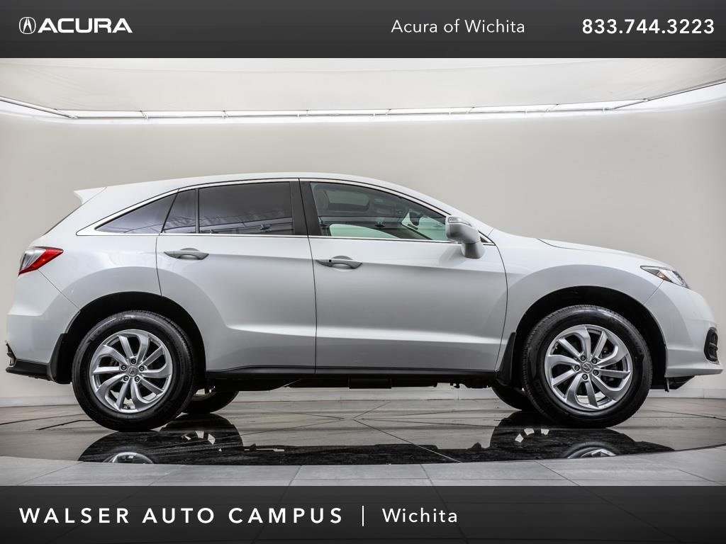 front reviews wheel acura drive photo suv price base rdx photos features