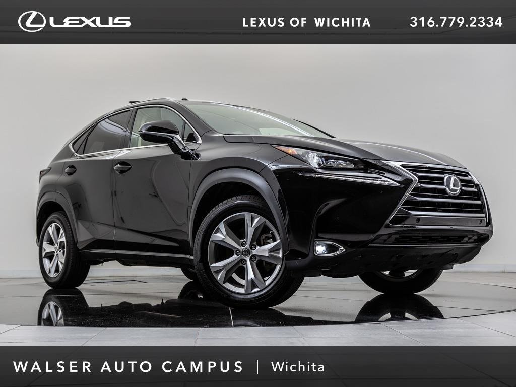 l models all owned pre cth search lex inventory browse certified lexus overview lcertified