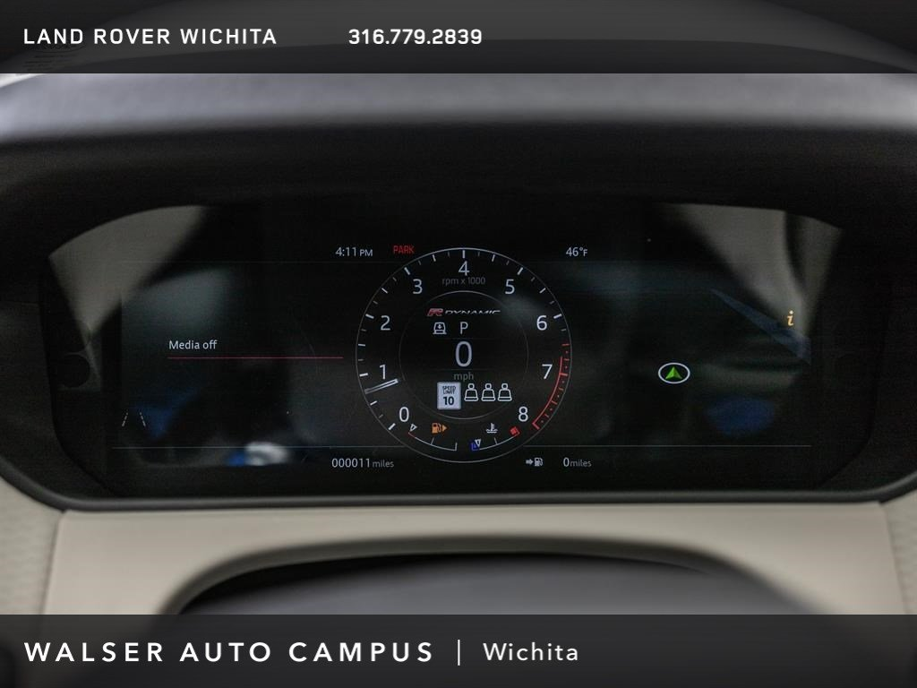 New 2019 Land Rover Range Velar R Dynamic Hse 4 Door In 2008 Mazda Cx 9 Multi Information System Circuit Diagram Wichita 52aa623n Walser Auto Campus