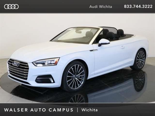 starting at audi models price cabriolet specs convertible usa quattro