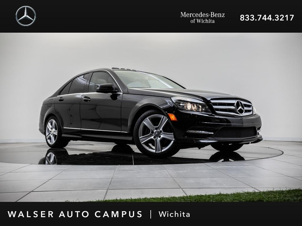 sport mercedes inventory sale for benz mereces