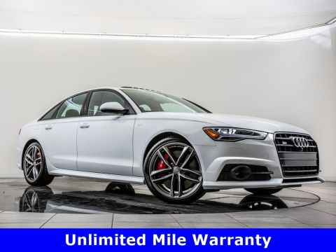 Pre Owned 2018 Audi Rs 5 Coupe Quattro Black Optic Package Dynamic