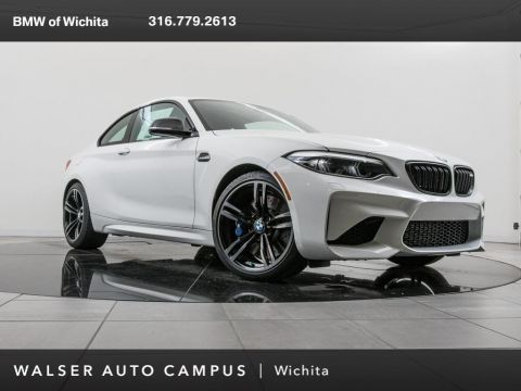 Walser Auto Campus Luxury New Used Car Dealer In Wichita Ks